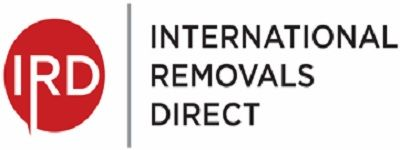 International Relocation Companies UK