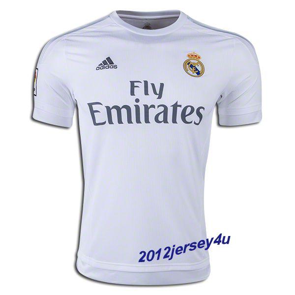 madrid soccer uniform on sale   OFF79% Discounts f367dd75198f1
