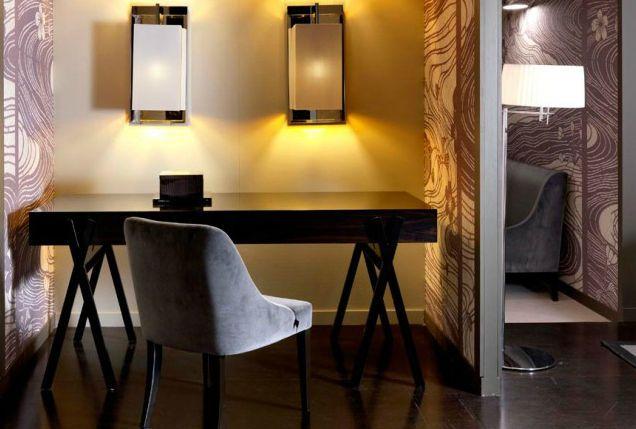 DOM EDIZIONI: luxury Living, Luxury furniture, Vicky & Matthiew  #domedizioni #luxuryfurniture