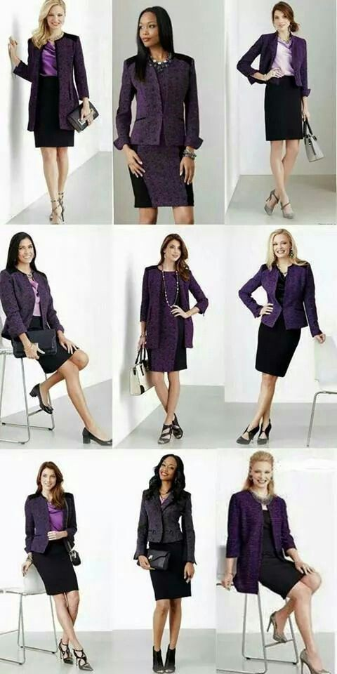 how to become a mary kay director