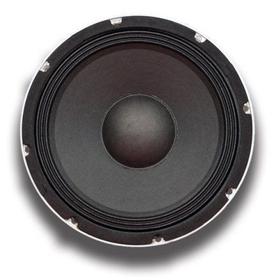 "Seismic Audio - 10"" Raw Woofer/Speaker PA/DJ Pro Audio - Replacement Driver by Seismic Audio. $44.99. 10"" Aluminum Frame Raw SpeakerModel #: Seismic Audio - Earth Shaker 10Type: 10"" Woofer/Speaker Power RMS: 150 Watts Power Peak: 300 Watts Frequency Response: 50-5K Hz Sensitivity: 95 db Magnet: 50 ounceVoice Coil: 2"" Impedance: 8 Ohm Die Cast Aluminum Chassis Paper cone Weight: 9 lbs eachThis speaker is brand new. One year warranty  You will receive 1 speaker pict..."