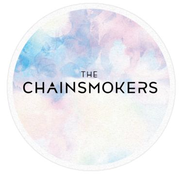 Chainsmokers by Hannah Byers