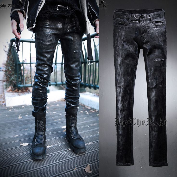 http://fashiongarments.biz/products/hot-2016-new-fashion-casual-mens-clothing-coating-jeans-vintage-slim-long-trousers-hairstylist-nightclub-pants-costumes/,                                            ,   , fashion garments store with free shipping worldwide,   US $59.00, US $50.15  #weddingdresses #BridesmaidDresses # MotheroftheBrideDresses # Partydress