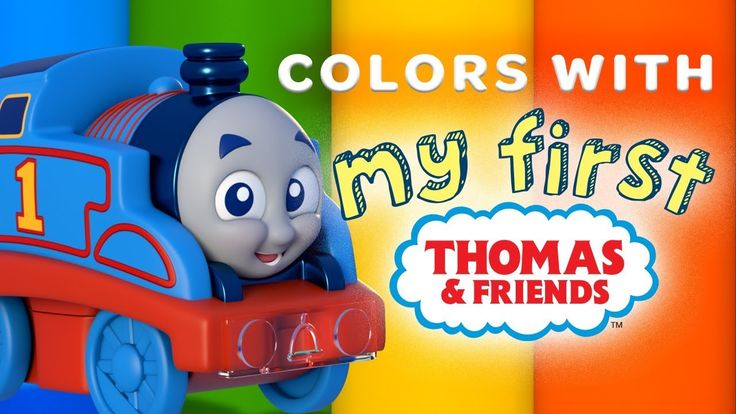 #VR #VRGames #Drone #Gaming Learn Colors with Thomas My First Railways | Playing Around with Thomas & Friends Drone Videos, first, kids, official channel, railroads, Railways, thomas and friends, thomas and friends channel, thomas and friends toys, thomas channel, Thomas My First Railways, thomas the engine, Thomas the tank, thomas the tank engine, thomas the train, thomas the train engine, thomas the train videos, thomas toys, thomas train toys, Thomas u0026 Friends, toy ra