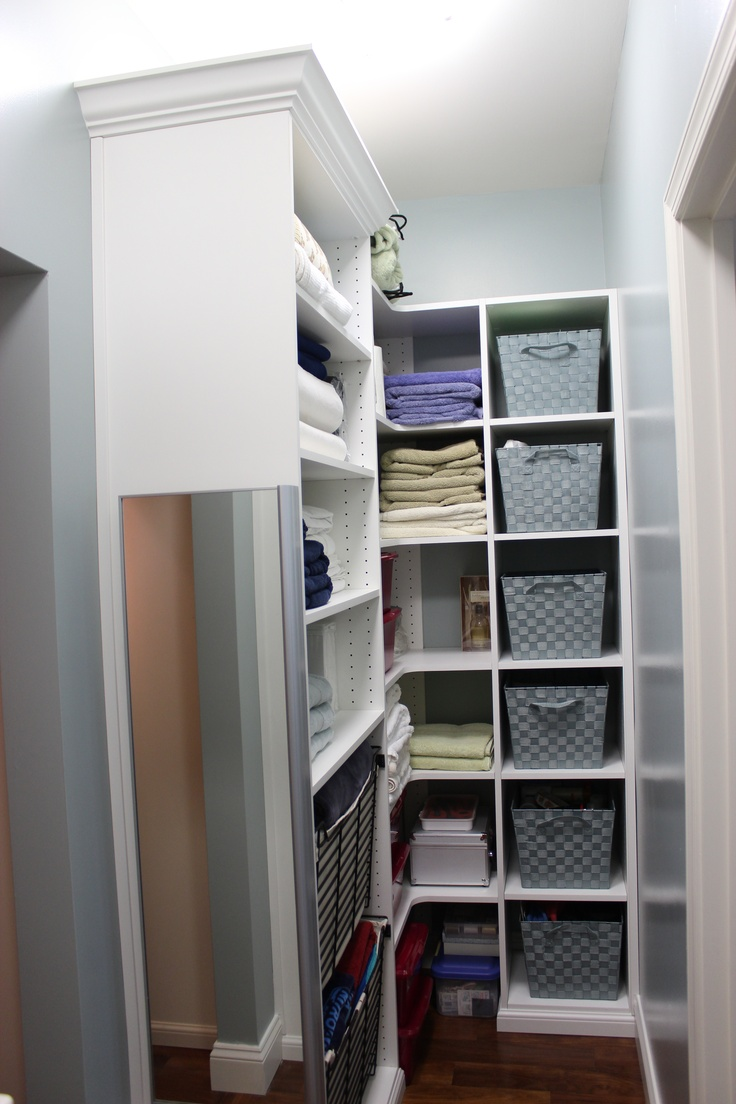 Looking For A Custom Closet Or Garage Storage And Flooring Expert In Herndon,  VA? Contact Tailored Living Featuring PremierGarage For Your Free Design ...
