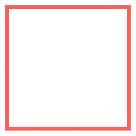 Amanhã ninguém nos apanha! 😆 Desejos de um ótimo feriado e um bom descanso.  #etiquetas #rótulos #impressorastérmicas #labels #labelprinters #thermalprinting #barcodes #feriado #5deOutubro #jajaprintingsolutions