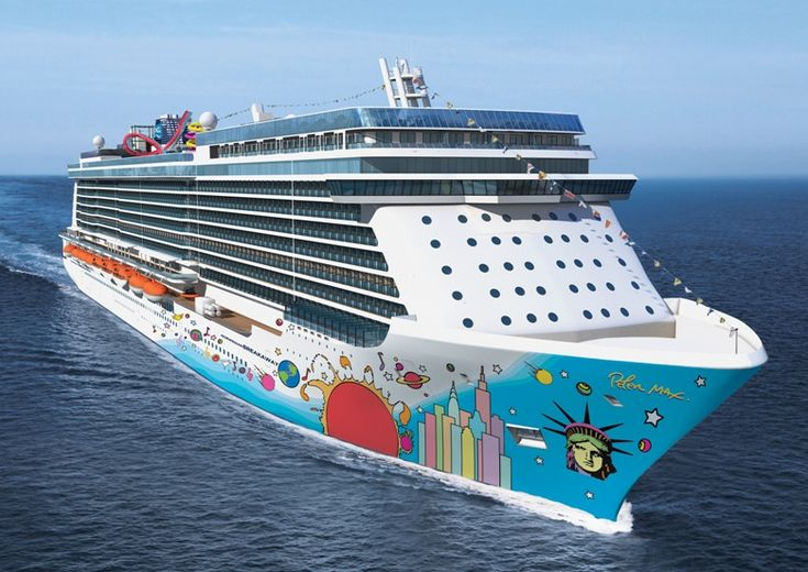 Welcome to largest network of  New zealand Cruises at Lets Cruise Ltd. We provide fantastic cruise services in your budget.