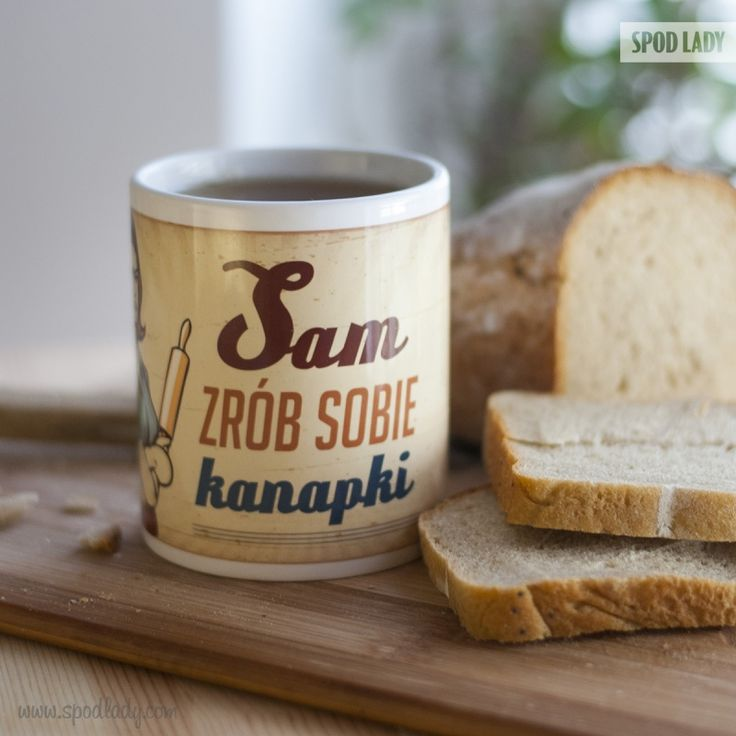 Sam zrób sobie kanapki! http://www.spodlady.com/smieszne_kubki