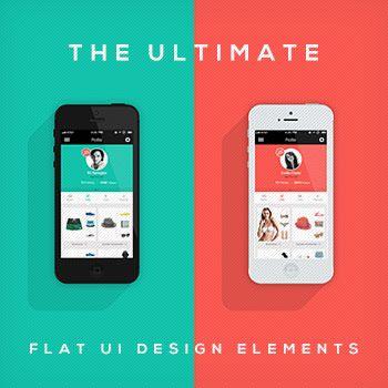 フラットデザイン - Google 検索