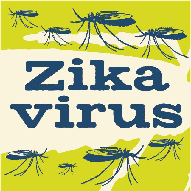 Learn more about the Zika virus, a mosquito-borne illness that can cause fever, rash, joint pain and other symptoms, from the ADPH Infectious Diseases & Outbreaks branch: http://go.usa.gov/cm2MA