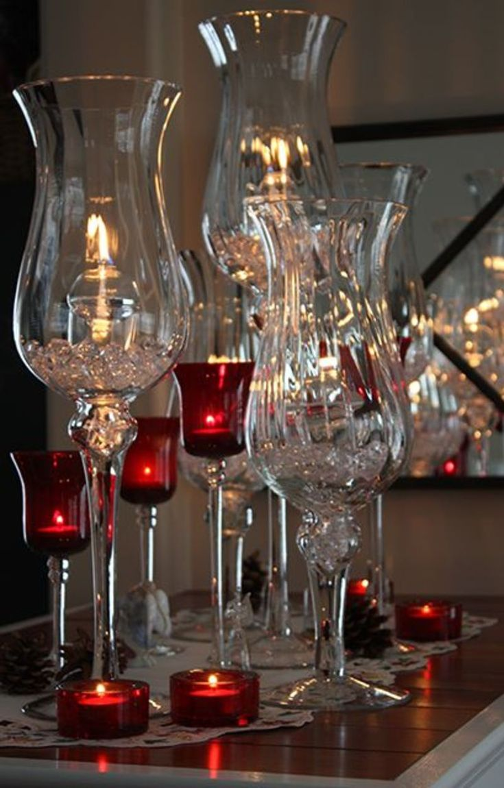 252 best candles and candle holders images on pinterest diy