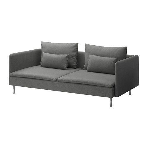 sderhamn vuodesohva ikea cheap sofa bedscheap