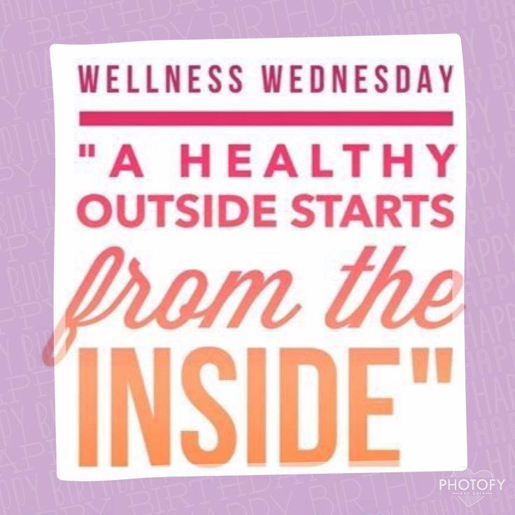 Wellnesswednesday Findingwowtravel Travel Cultural Adventure Delaware Hockessin Health Coaching Quotes Wellness Wednesday Wednesday Workout