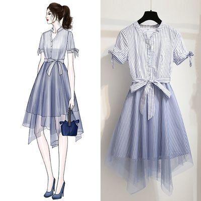 Cara Memilih Gaun Panas Online Agar Sesuai Dengan Gaya Anda
