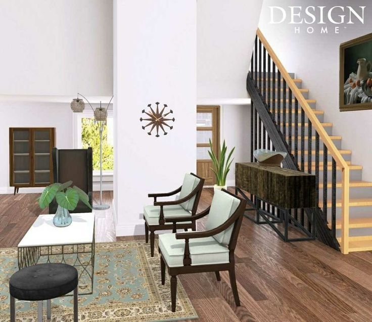 40 best Design Home images on Pinterest   Design room, Interior ...