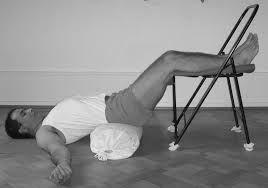 Method to Rebalance Autonomic Nervous System in 14 days?
