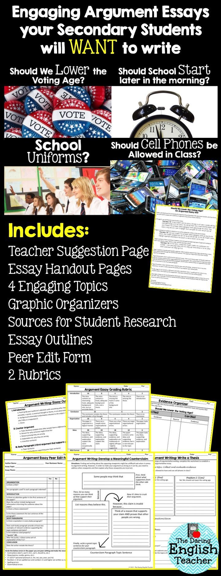 educational topics to write about How to create a successful science blog  sum up your goals in a sentence or two and write that down before you do anything else 2  topics science writing.