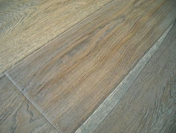 Coastal Winds Collection Hardwood Coronado European