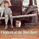 womens nike roshe shoes Children of the Dust Bowl  The True Story of the School at Weedpatch Camp Book Review