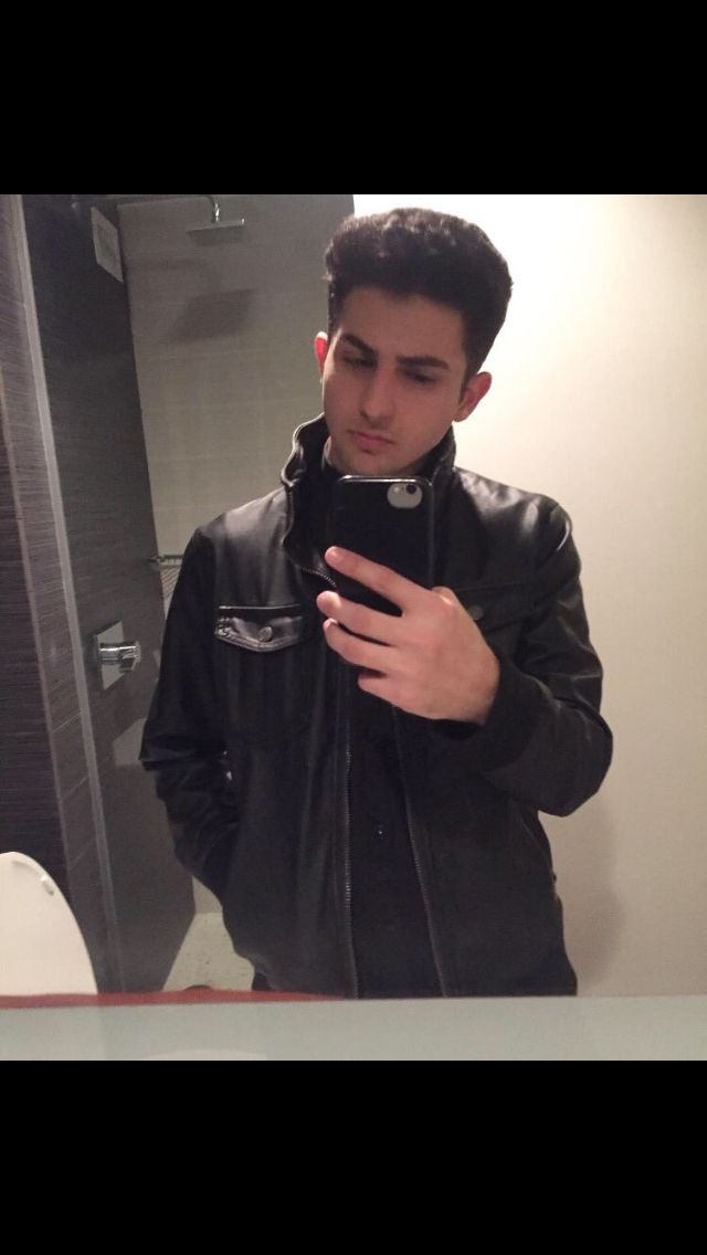 41 best Twaimz images on Pinterest | Youtubers, Random stuff and ...
