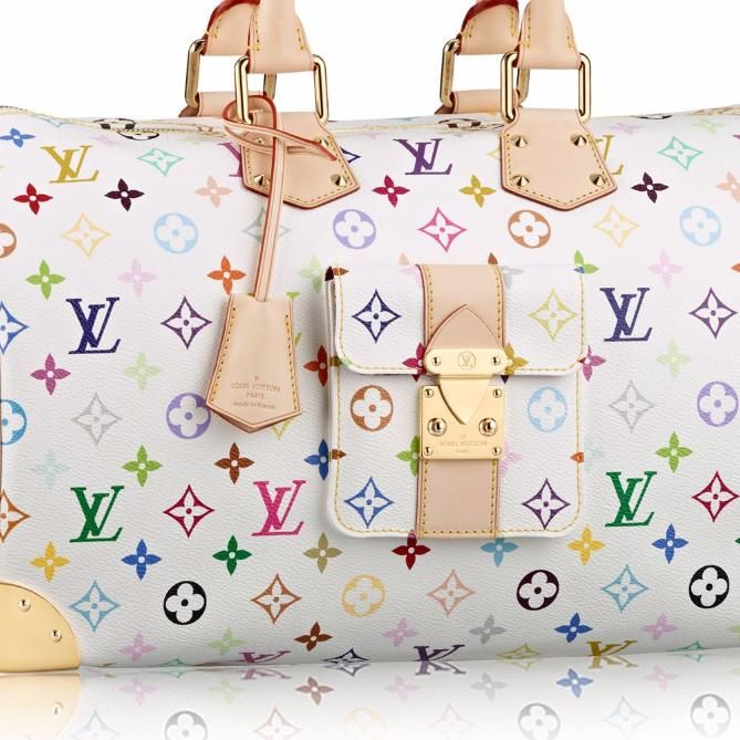 louis vuitton's iconic murakami collaboration is over