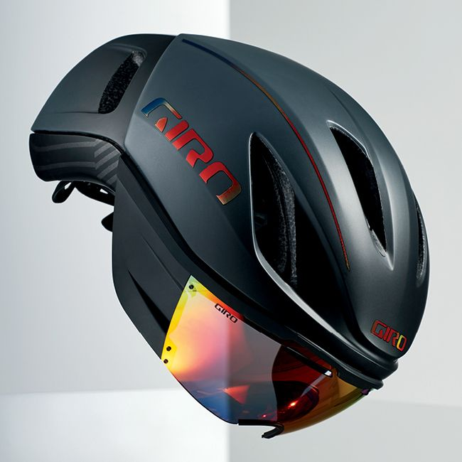 80badb2adc2 Giro Vanquish Road Helmet https   www.bicycling.com bikes-