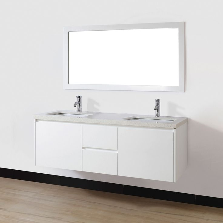 Discount Bathroom Sinks And Toilets: Best 25+ Discount Bathroom Vanities Ideas On Pinterest
