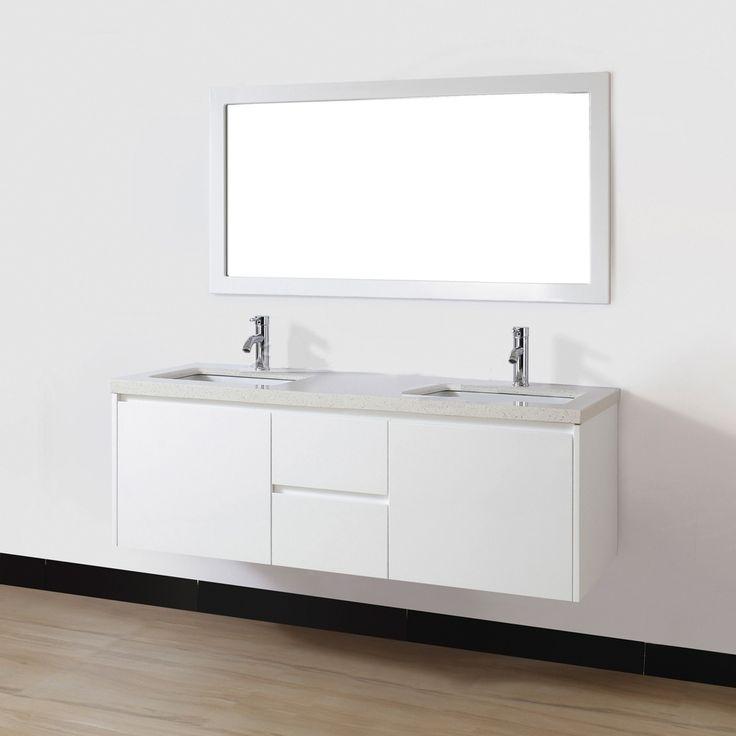 Best 25 Discount bathroom vanities ideas on Pinterest