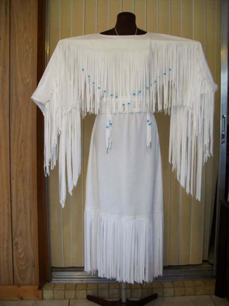 Native indian clothes online