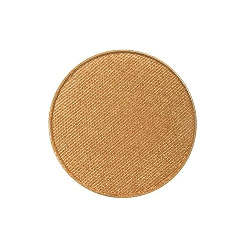 Makeup Geek Eyeshadow Pan - Glamorous
