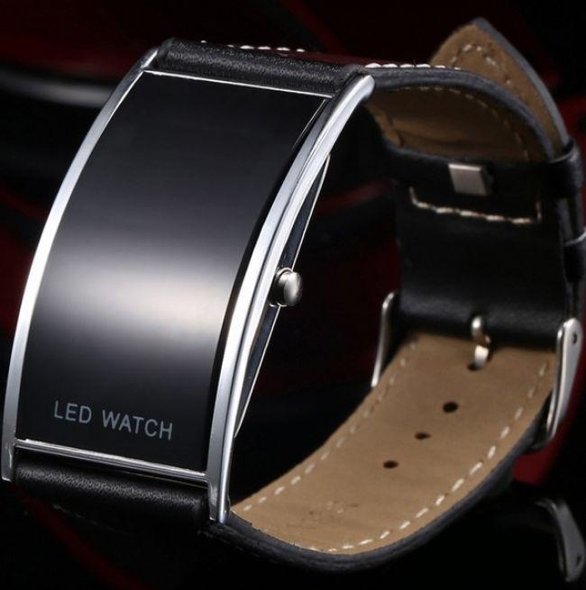 Levné nejlevnější sportovní pánské LED podsvícené hodinky ultra moderní design 97 Kč nebo 3.69 Eur - POŠTOVNÉ ZDARMA http://dovezemelevne.cz/katalog/levne-led-hodinky-14588.html?utm_content=buffer10548&utm_medium=social&utm_source=pinterest.com&utm_campaign=buffer #panske_hodinky #led_hodinky #sportovni_hodinky #levne_hodinky #postovne_zdarma