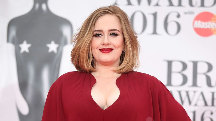 If You Love Adele, Try Listening to These Artists