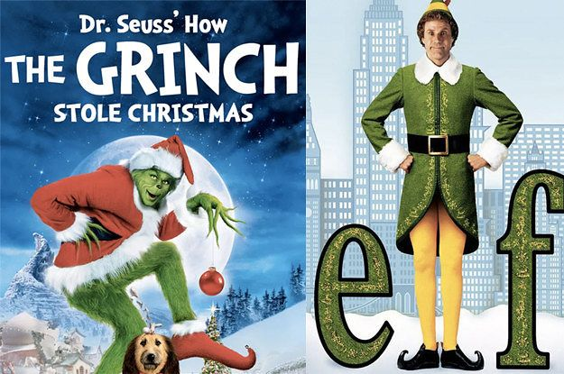 17 Popular Christmas Movies Ranked Worst To Best According To Imdb Ratings Popular Christmas Movies Christmas Movies Movies