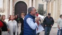 Taranto / Dante Capriulo: a novembre i problemi della scuola, siano nell'agenda di Provincia e Comune
