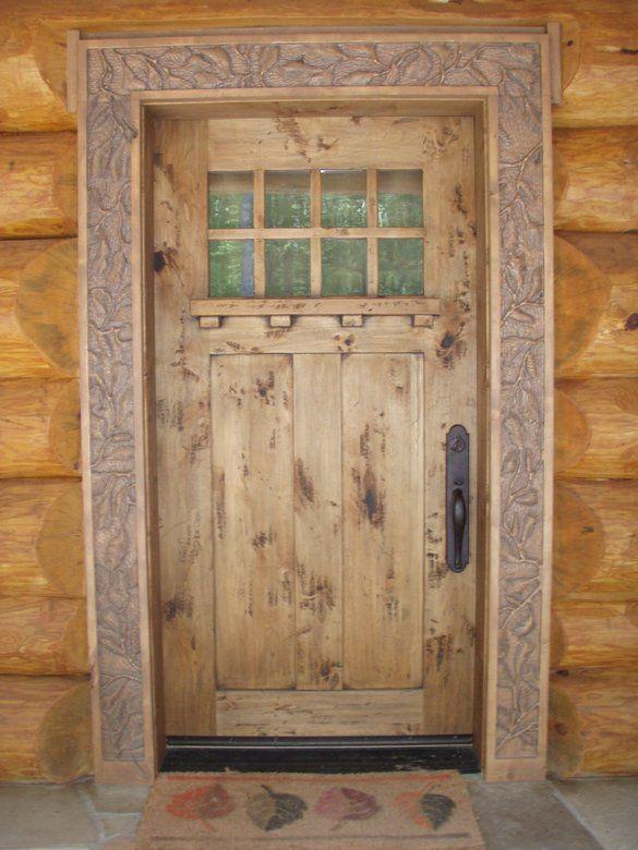 Door creates unity by being consistent in shapes and line. medium shutter speed, medium aperture, medium ISO