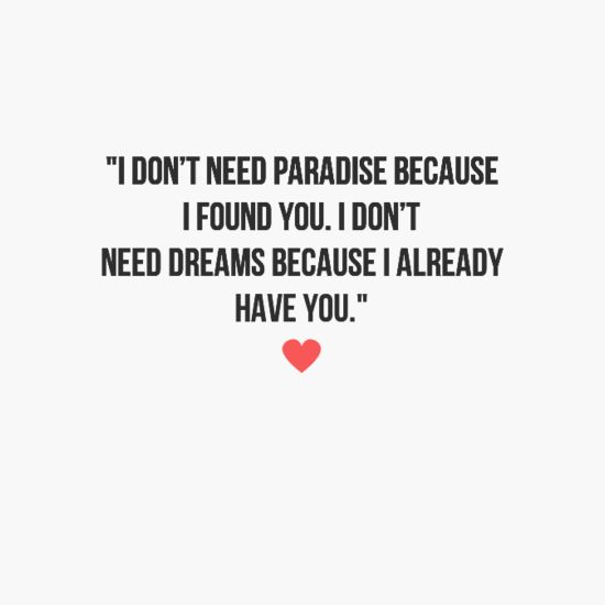 Cute Love Quotes: Best 25+ Cute Love Sayings Ideas On Pinterest