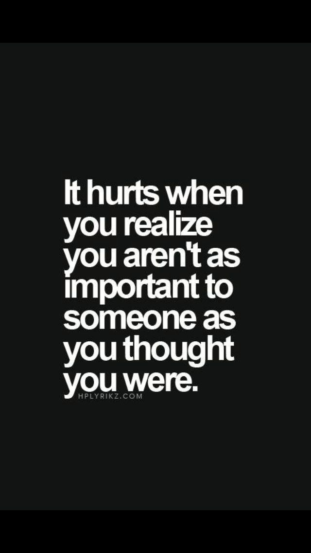 Quotes About Family Hurting You about Hurt By F...