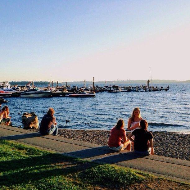 Beach House Cafe Kirkland: 86 Best Kirkland, Washington Images On Pinterest