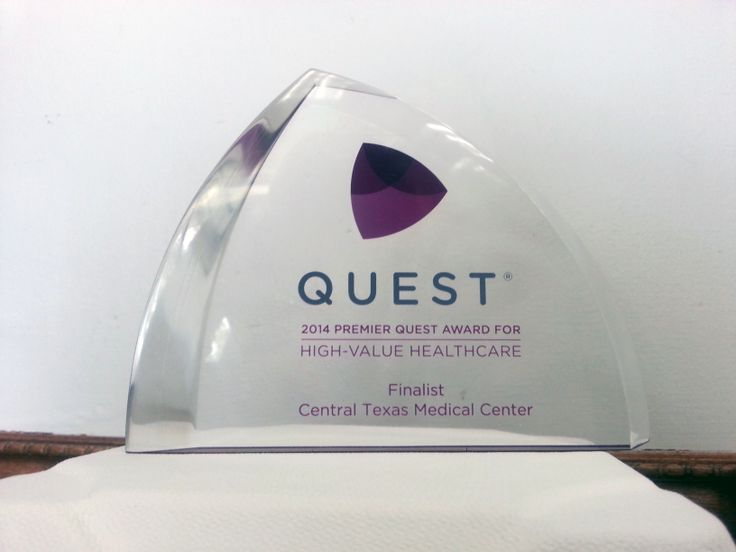 #CTMC recognized by Premier, Inc. for safe, efficient and effective care. #QualityHealthcare