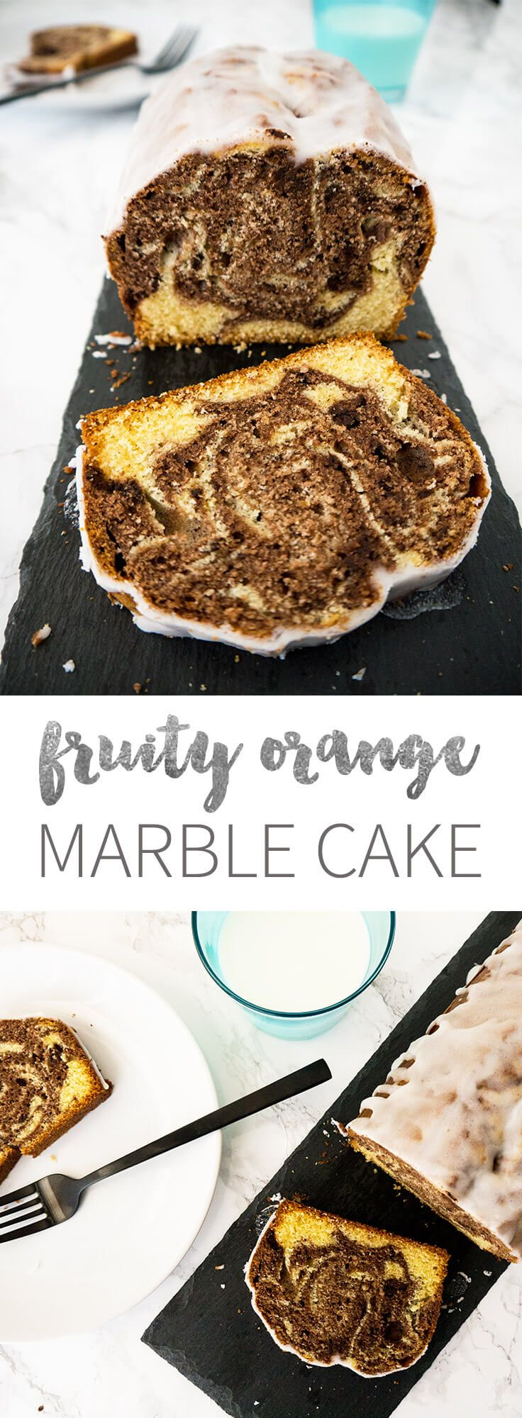 ... on Pinterest | Sour cream pound cake, Chocolate cakes and Cheesecake