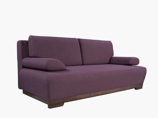 Sofa Beds « Idea Furniture
