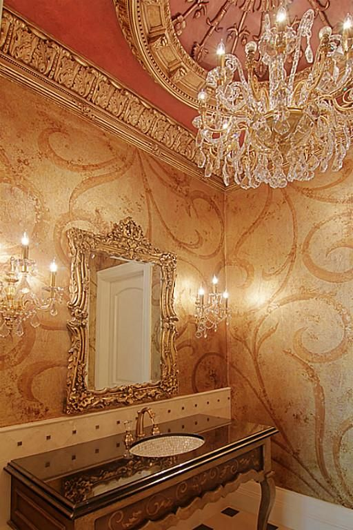Houston Tx Bathroom Remodeling Magnificent Decorating Inspiration