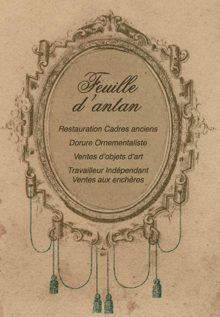 www.feuilledantan.fr