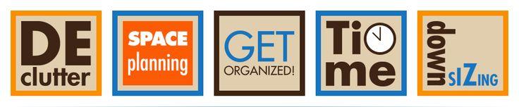 Personal Organizer Blog