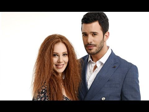 Most Beautiful Turkish TV Couples Ever | Gulsen Mix