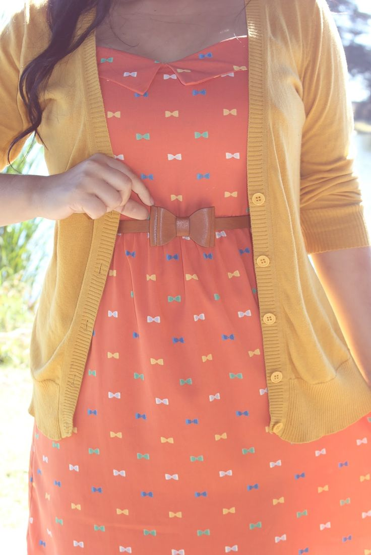 224 best images about dress up on belt blue