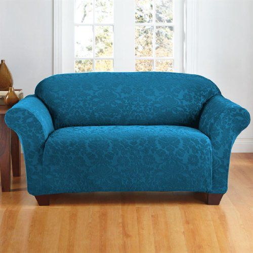 1000 Images About Home Kitchen Sofa Slipcovers On