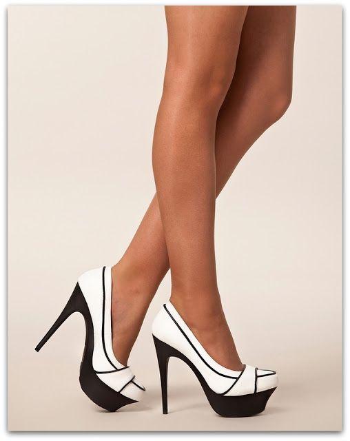 Sanat Senfoni: aşık için ayakkabı!