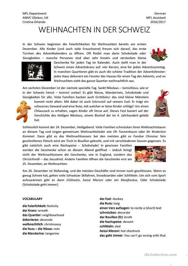 Gemütlich In Den Leeren Arbeitsblatt Für Kindergärten Füllen ...