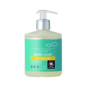 Urtekram Organik Sertifikalı Kokusuz Sıvı Sabun